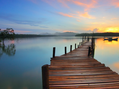 Adjusting to Life following Separation or Divorce